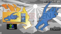 fire_emblem001