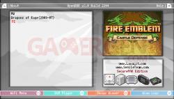 fire_emblem002
