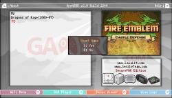 fire_emblem003