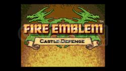 fire_emblem004