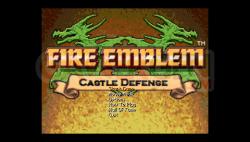 fire_emblem005