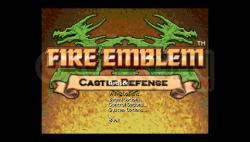 fire_emblem006