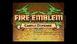 fire_emblem008