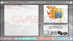 Openbor_v3.0_ 2615008