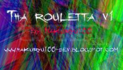 Tha rouletta_03