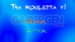 Tha rouletta_04