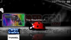 Tha rouletta_05