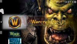 warcraft-psp002