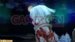 god-eater-famitsu011