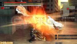 god-eater-famitsu013