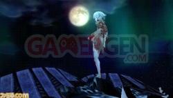 god-eater-famitsu023