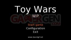 ToyWars-1