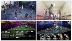 Persona-4-screens
