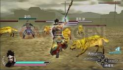 dynasty-warriors-6-empires-playstation-portable-psp-017