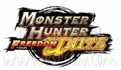 Monster Hunter Unite
