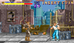 Final_Fight_Cody