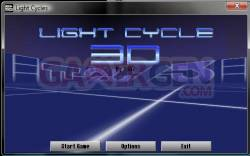 LightCycle3D-2