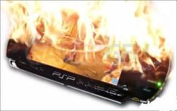 burning_psp