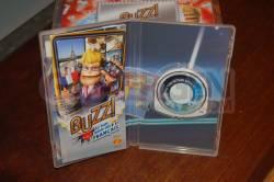 PSP-BUZZ-8