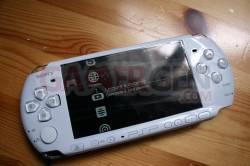 PSP 3000 flasheur IMG_8112