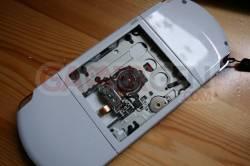 PSP 3000 flasheur IMG_8113