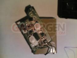 psp-nokia-battery1