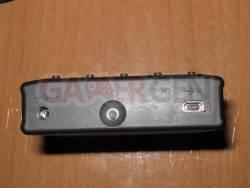 HDD-OTG-1