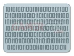 Information_binaire