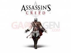 assassins creed 2 2638tj4