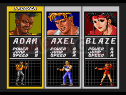 Streets_of_Rage_Genesis_Character_select