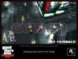 GTA_chinatown_wars (6)