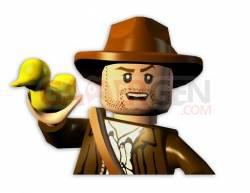 Lego 0