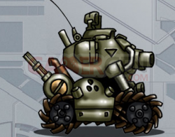 metalslugsv001rcb9