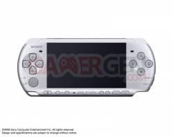 PSP Mystic