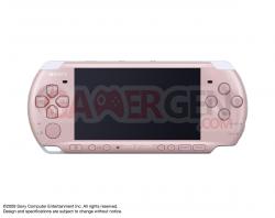 PSP 3000_02