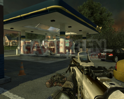 call-of-duty-modern-warfare-2-pc-080