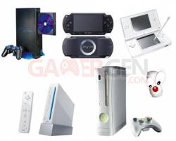 PS2-Wii-DS-PSP-Xbox360