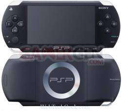 sony-psp-front-back