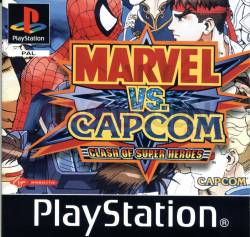 Marvel_vs_Capcom_Pal