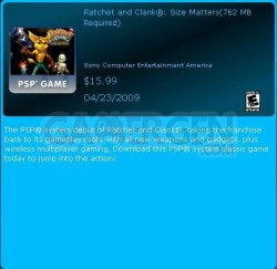 Playstation Store US (6)