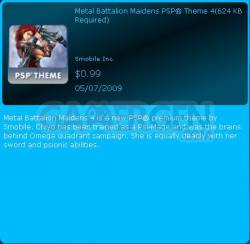 Playstation Store us 3