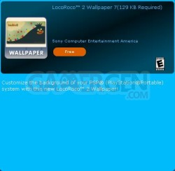 Playstation Store 5