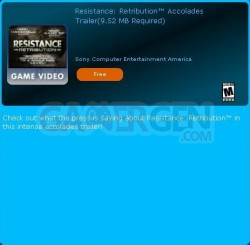 Playstation Store US (2)