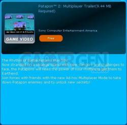 Playstation Store US (3)