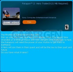 Playstation Store US (4)