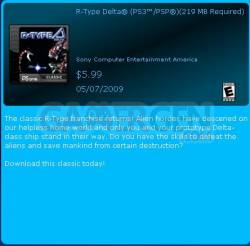 Playstation Store us 14