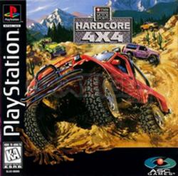 hardcore-4-x-4