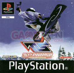 Trickn_Snowboarder_Pal