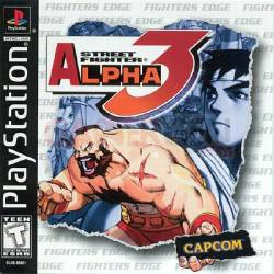 Street_Fighter_Alpha_3_ntsc-front
