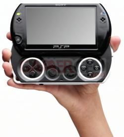 PSP-Go-5